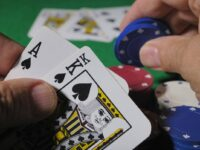 Play your favourite poker online and get the most profitable amusement