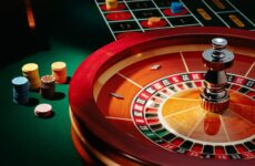 Successful strategies to test at online slots