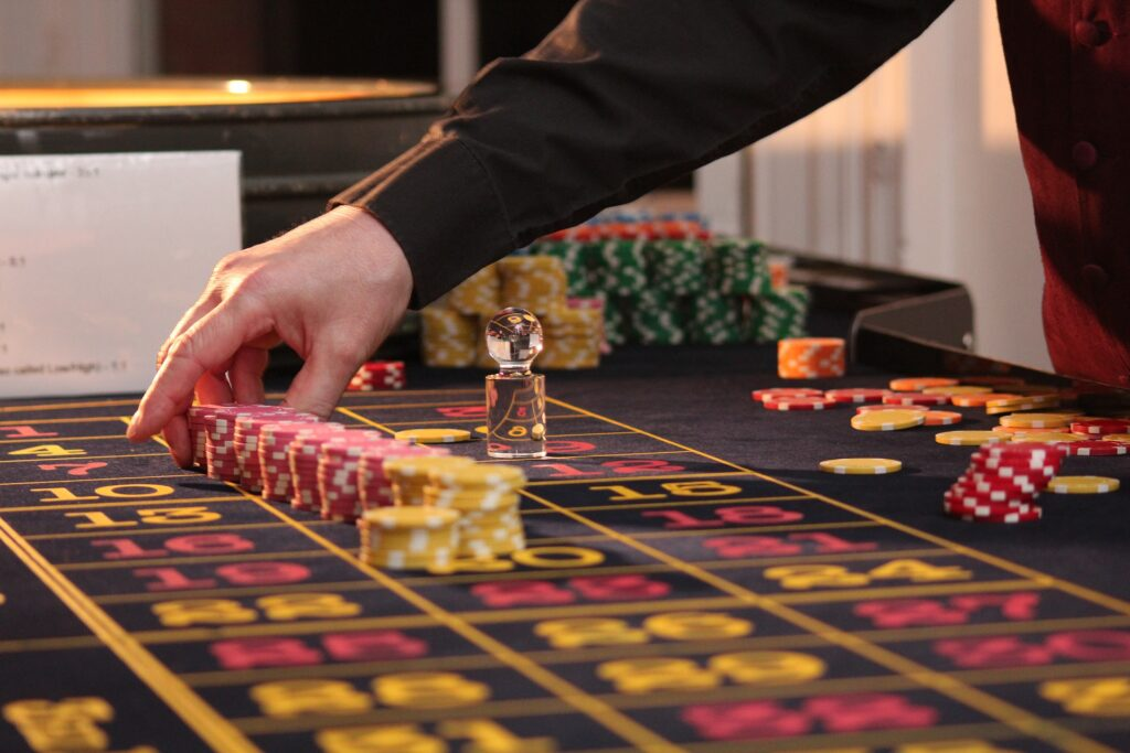 online slots with highest payouts