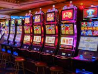 Detailed information about playing the online slot game