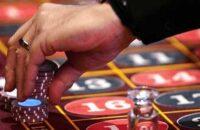 The Best Way to Win in Online Slot Games