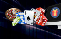 Kadobet for Quality Casino Entertainment in Indonesia